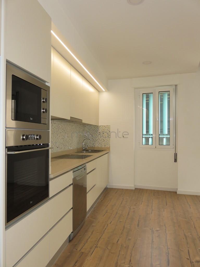 Apartamente T2 Duplex