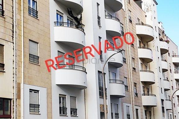 IMG_RESERVADO